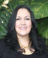 Maria Lopez, Documentation & Financials