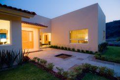 House for Sale - West Ajijic