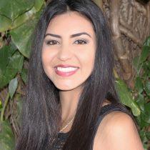 STAFF - Jennifer Hernandez - Website Administrator