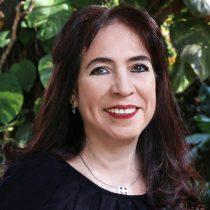 Maggie Quiroz