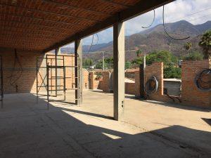 Lake Chapala Real Estate property