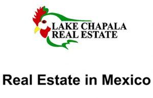 Real Estate Series