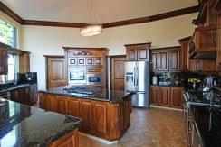 Soltero-Home for sale-Chula Vista Norte