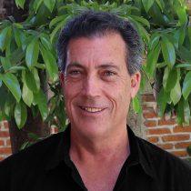 Guillermo Blanco