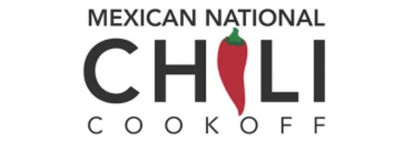 Mexican National Chili Cook Off