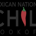 Mexican National Chili Cookoff