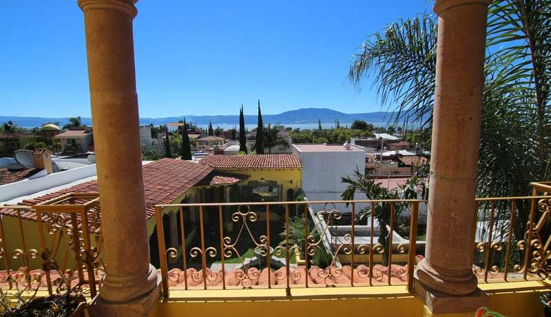 Huerta-Home For Sale-Riberas del Pilar