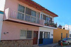Angulo - Home For Sale - Chapala