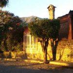 Blog Ajijic Mexico's expat paradise on the lake