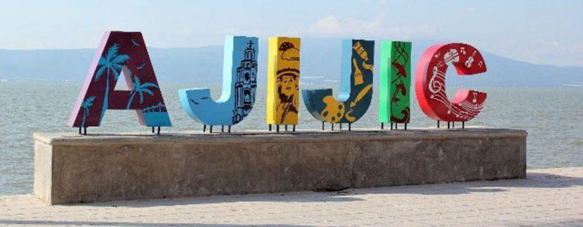 Ajijic Letters