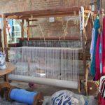 Textiles of Mexico