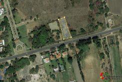 Flores Velazquez Lot - Home for Sale - Chapala
