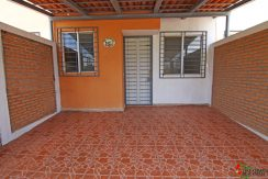Gonzalez - Home For Sale - Puerta del Sol