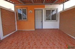 Gonzalez - Home For Sale - Puerta del Sol