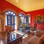 Teresa - Home For Sale - Ajijic