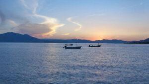 Lake Chapala Article 4