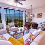 Green 2-Home for sale- Chapala (1)