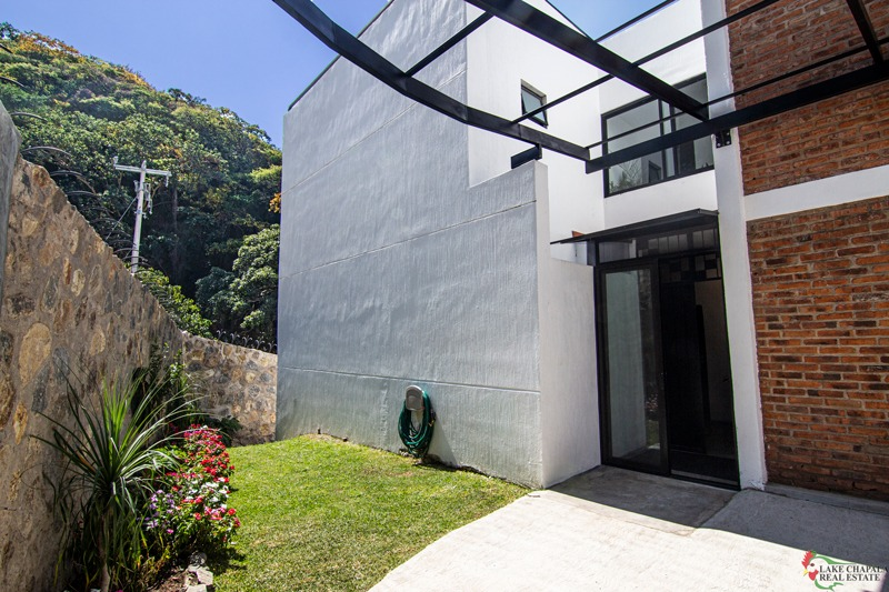 Green 2-Home for sale- Chapala (11)