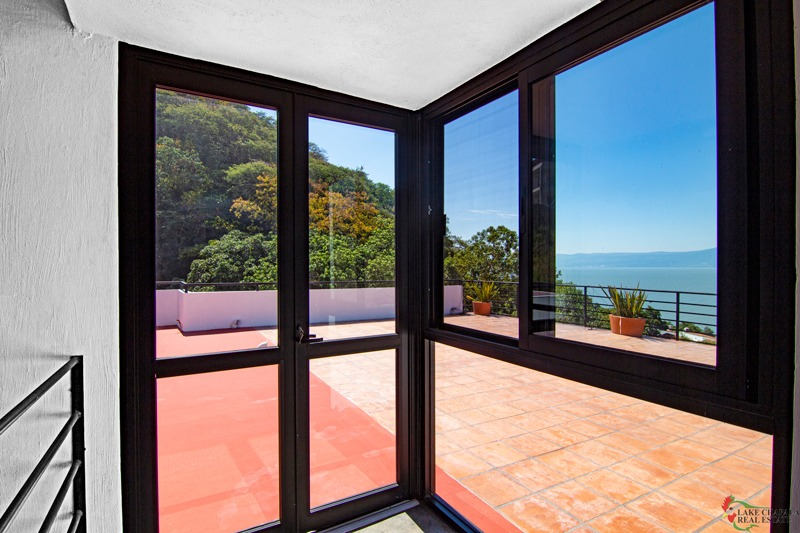 Green 2-Home for sale- Chapala (12)