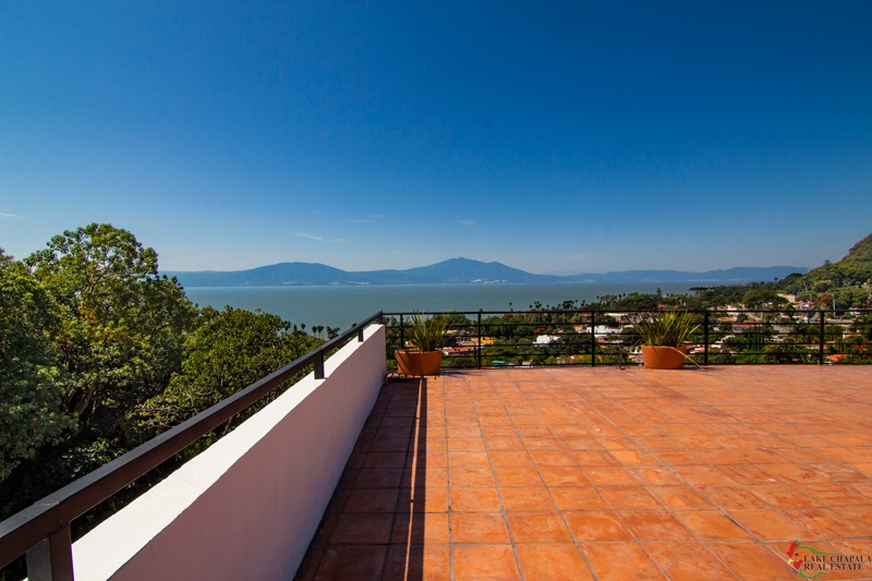 Green 2-Home for sale- Chapala (13)