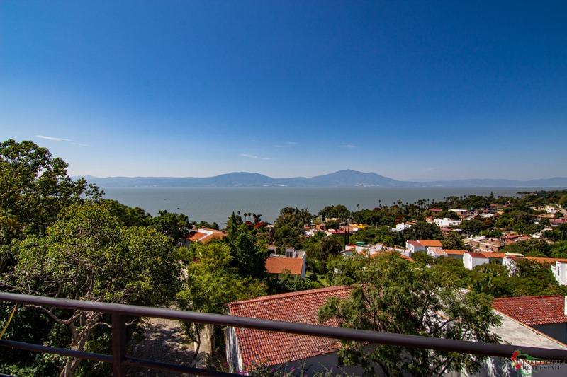 Green 2-Home for sale- Chapala (14)