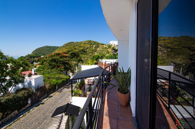 Green 2-Home for sale- Chapala (15)