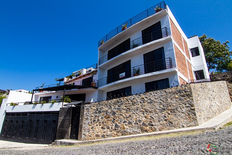 Green 2-Home for sale- Chapala (16)