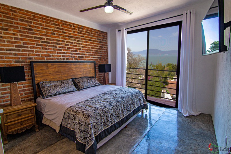Green 2-Home for sale- Chapala (5)