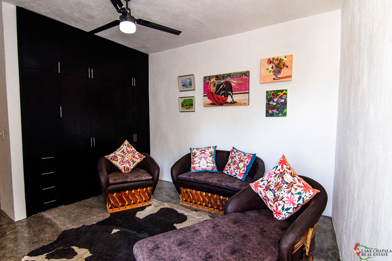Green 2-Home for sale- Chapala (7)