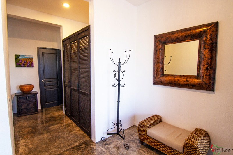 Green 2-Home for sale- Chapala (8)