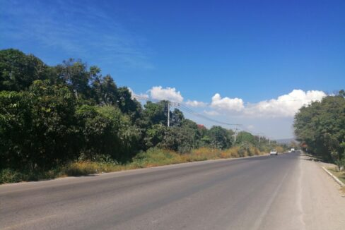 Sandoval Lot-For-Sale-Chapala