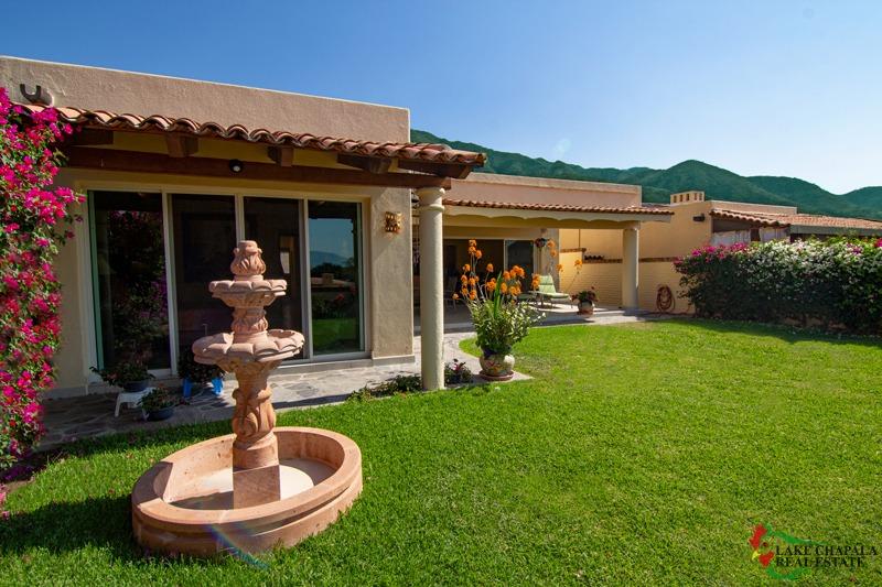 Gardner - Home For Sale - Ajijic (1)