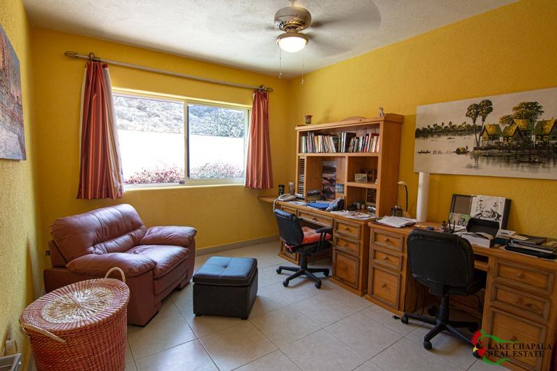 Gardner - Home For Sale - Ajijic (14)