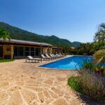 Gardner - Home For Sale - Ajijic (2)