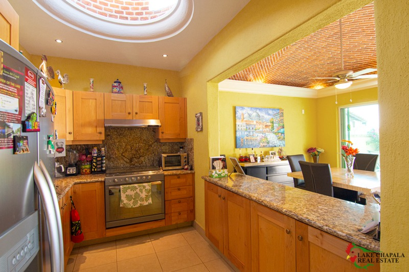 Gardner - Home For Sale - Ajijic (7)