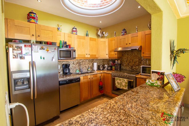Gardner - Home For Sale - Ajijic (8)