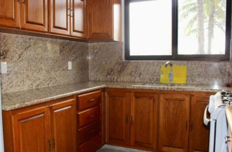 Block-Home for sale-Cuyutlan (2)