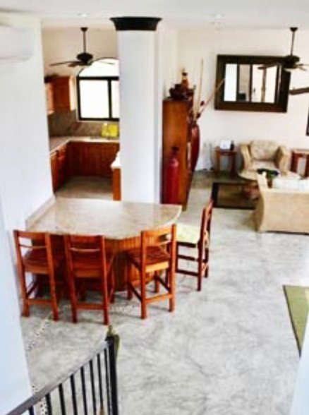 Block-Home for sale-Cuyutlan (3)