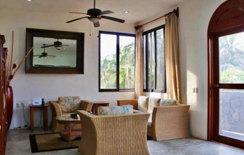 Block-Home for sale-Cuyutlan (4)