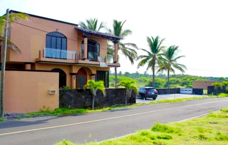 Block-Home for sale-Cuyutlan (6)